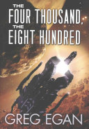 The Four Thousand  the Eight Hundred