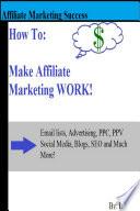 download ebook how to: pdf epub
