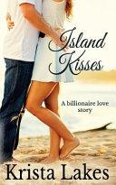 Island Kisses