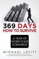369 Days Book PDF