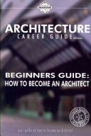 Beginner s Guide