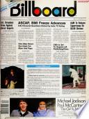 25 sept 1982