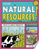 Explore Natural Resources