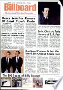 Feb 13, 1965