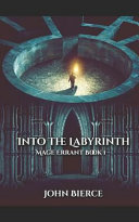 Into The Labyrinth : worst student that the academy at skyhold...