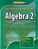 algebra-2-homework-practice-workbook
