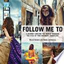 Follow Me To Book PDF
