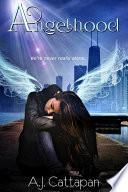 Angelhood [Pdf/ePub] eBook