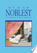 The Noblest Write An Introduction To The