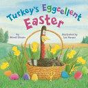 Turkey S Eggcellent Easter