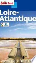 Loire Atlantique 2011