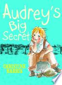 Audrey s Big Secret