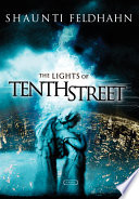 The Lights of Tenth Street