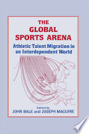 The Global Sports Arena