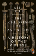 The Children of Ash and Elm Book PDF