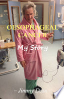 Oesophageal Cancer   My Story