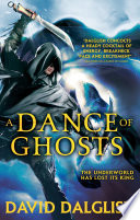 Ebook A Dance of Ghosts Epub David Dalglish Apps Read Mobile