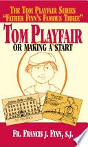 Tom Playfair
