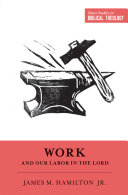 download ebook work and our labor in the lord pdf epub