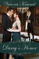 Darcy s Honor