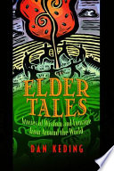Elder Tales Be Used In The Classroom And