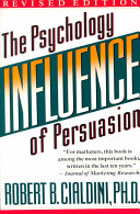 cover img of Influence (rev)