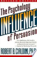 Influence (rev)}