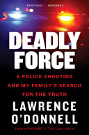 download ebook deadly force pdf epub
