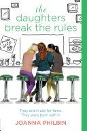 download ebook the daughters break the rules pdf epub