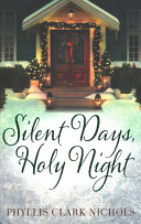 Silent Days, Holy Night House Everyone