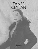Taner Ceylan 1997 2009  Ediz  inglese e turca