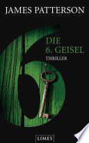 Die 6  Geisel   Women s Murder Club