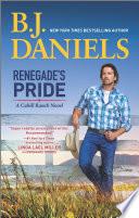 Renegade s Pride
