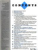 School Library Media Activities Monthly