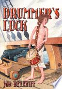 Drummer s Luck