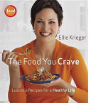 The Food You Crave Book PDF