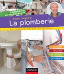 La Plomberie par Robert Longechal