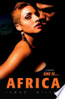 Africa Lot Of African American Mythology And