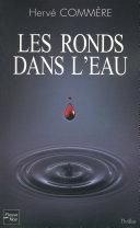 Les Ronds Dans L Eau