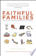 Faithful Families