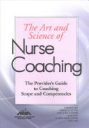 The Art Science Of Nurse Coaching