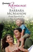 From Daredevil to Devoted Daddy Book PDF
