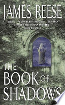 The Book Of Shadows : convent school in nineteenth-century france, orphaned...