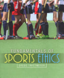 Fundamentals of Sports Ethics