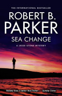 Sea Change Paradise Massachusetts Police Chief Jesse Stone Is Forced