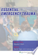 Essential Emergency Trauma