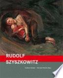 Rudolf Szyszkowitz 1905-1976