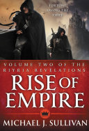 Rise Of Empire : kingdom of melengar as it alone stands in...