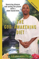 The God awakening Diet