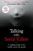 download ebook talking with serial killers pdf epub